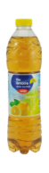 Ice Tea Lemon 1.5 L