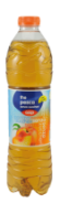 Ice Tea Peach 1.5 L